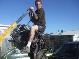 SAS Mobile <b>Mechanic</b> - <b>Automotive Repair</b> Shop - Caboolture ...