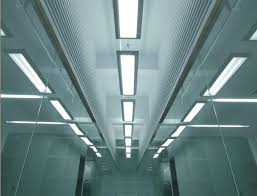good lights and fixtures best 1 office lighting fixtures best light for office
