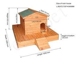Large Duck House Wooden Floating Platform Wood Nesting Box    duck house   Large Duck House Wooden Floating Platform Wood Nesting Box Waterfowl