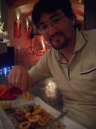 Tina Pica: fritto misto buonissimo! Valuta: Segnala come non appropriato. fritto misto buonissimo! (Roberta B, set 2012) - tina-pica