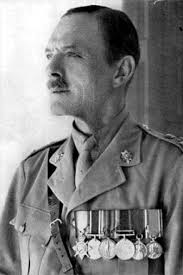 Colonel John Henry Pelly - Lt_Col_J_H_Pelly