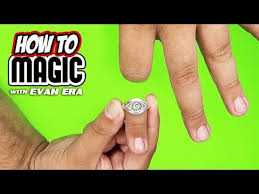 6 <b>Magic</b> Tricks for <b>Halloween</b> - YouTube
