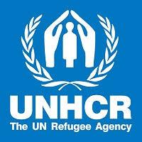 Lao People's Democratic Republic - UNHCR