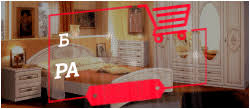 <b>Комод</b> София-6 МГ можно купить за 8 110 руб. в Магазине ...