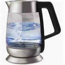 Электрический <b>чайник Polaris PWK 1898CGLD</b> - «Отличный ...