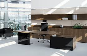 compact office modern executive office furniture compact carpet wall decor lamp sets birch wholesale interiors industrial bathroombeauteous great corner office desk desks lovable