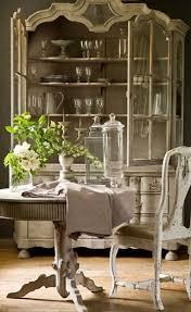 rustic hutch dining room: romantic rustic dining room romantic rustic dining room romantic rustic dining room