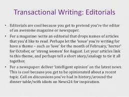 how to start a editorial essay topics   essay for you  how to start a editorial essay topics   image