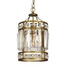 Подвесной <b>светильник FAVOURITE 1085-1P</b>, E27, 40 Вт, размер ...