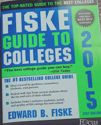 fiske guide to colleges kokoa magazine college starting for most how do we as parents make sure that we are sending our kids to the almost perfect college well here is how you would do