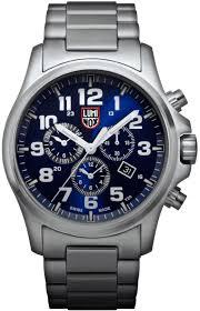 WATCH.UA™ - <b>Мужские часы Luminox XL.1944.M</b> цена 28600 грн ...