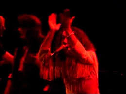 <b>Rainbow</b> - <b>Long</b> Live Rock 'n' Roll (Live 1977) - YouTube