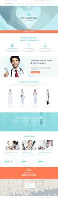 therapy health and medical wordpress theme by axiomthemes screens 03 home 3 jpg