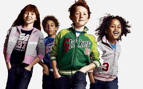 ملابس اطفال منوعة تاخد العقل , مجموعة ملابس اطفال زينة images?q=tbn:ANd9GcTjFGRZjo0Z6LwoWNIsOcZgpJLw30BGGbdS31CEUV8XWCYJQqzA