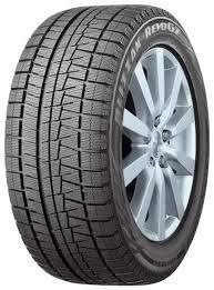 Автомобильная <b>шина Bridgestone Blizzak</b> Revo GZ зимняя ...