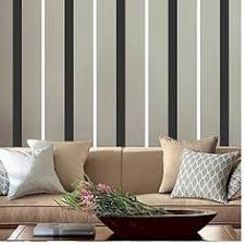 sun wall decal trendy designs: decorate your interior with our vinyl wall decals our interior vinyl wall decals are removable therefore they are perfect for permanent or temporary