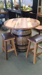 english oak pub table:  ideas about pub tables on pinterest stainless steel dining sets and counter stools
