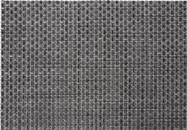 <b>Салфетка сервировочная Tescoma Flair</b> Rustic, 45x32 см ...