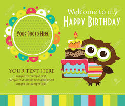 birthday cards for kids net birthday invitation cards for kids disneyforever hd birthday card