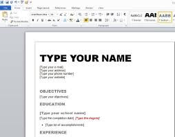 create resume template free the resume builder build free resumes    create resume template free the resume builder build free resumes online in  mins to