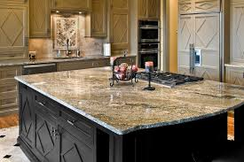 projects natural granite vanity tops