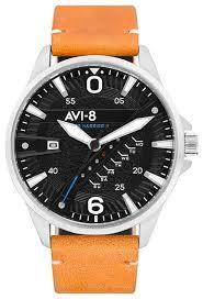 Наручные <b>часы AVI</b>-<b>8 AV</b>-<b>4055</b>-<b>01</b> — купить по выгодной цене на ...