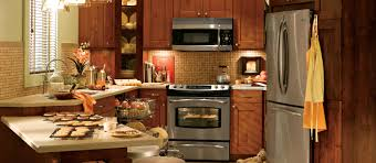 restaurant kitchen faucet small house: kitchen design kitchen cabinets awesome small kitchen designs pictures and samples small kitchen designs in nigeria