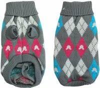 <b>Одежда</b> и обувь для животных Наша Марка — купить на Яндекс ...