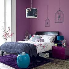 purple bedroom colors with black furniture brown bedroom colors brown furniture