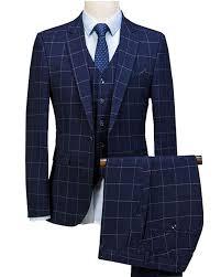 Classyby Tuxedo,Blazer,<b>Men Suit</b>,Wedding <b>Suit for</b> Groom ,<b>Men</b> ...