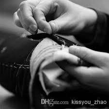 Online Shop <b>2018 New Fashion Mens</b> Business Formal Suit Pants ...
