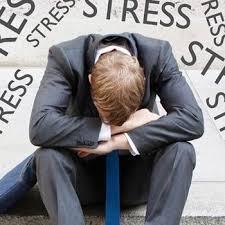 Image result for men stress