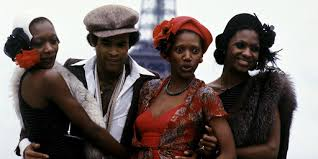 <b>Boney M</b> - Music on Google Play