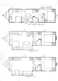 Tiny House Plans Travel Trailer To Tiny House Bedroom Tiny House