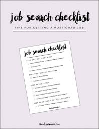 how i got a job in a month of graduation for any recent grads who are struggling to a job check out this guide