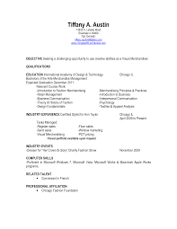resume format for visual merchandiser resume builder resume format for visual merchandiser merchandiser resume best sample resume international business international business cv objective