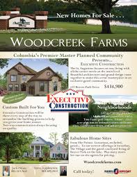new home builder in golf course community in woodcreek farms new home builder in golf course community in woodcreek farms executive construction custom homes