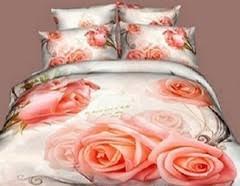 <b>Комплекты постельного белья Sofi</b> De MarkO купить интернет ...