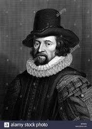1500s 1600s portrait lord francis bacon english philosopher 1500s 1600s portrait lord francis bacon english philosopher essayist courtier