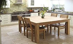Havertys Dining Room Furniture Small Kitchen Dining Table Havertys Furniture Kitchen Bakers