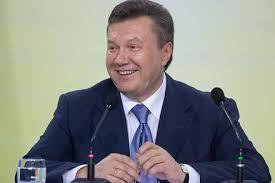 В Раде собираются узаконить процедуру импичмента президента, - Антон Геращенко - Цензор.НЕТ 3907