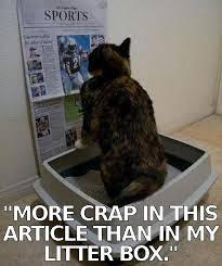 cat memes Archives - Online Casino Mazes, Monkeys and CATSOnline ... via Relatably.com