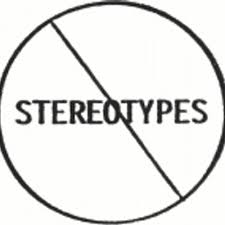 Image result for stereotypes