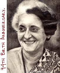 indira gandhi information in hindi pics photos gandhi indira gandhi information in hindi indira gandhi images femalecelebrity