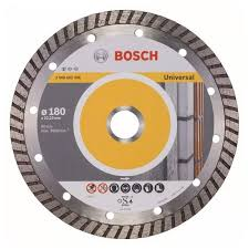 <b>Диск алмазный</b> отрезной 180x22.23 <b>BOSCH</b> Standard for ...