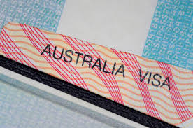 n government axes work visa experts react mumbrella be made up of two streams one short term issued for two years and one medium term issued for up to four years for more focused occupation lists