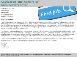 Cover Letter Driver Job Cover Letter Applying For A Different Job Position Within Convincing Covering Letter happytom co