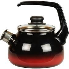 <b>Чайник</b> 2,0 <b>л</b> Turquoise <b>Rondell</b> 939-RDS