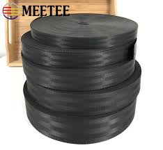 <b>Meetee</b> Official Store - Amazing prodcuts with exclusive discounts ...