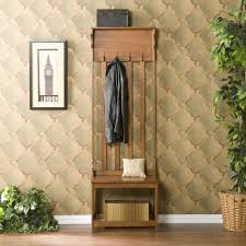 storage bench for living room: simple review about living room furniture entryway storage bench hallway coat rack and uk with